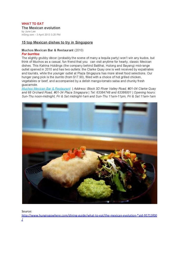3.Top15mexicandishes-page-001
