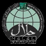 muis_halal_logo