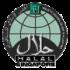 halal logo@3x